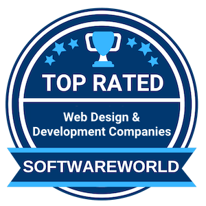 https://www.softwareworld.co/top-web-design-development-companies/